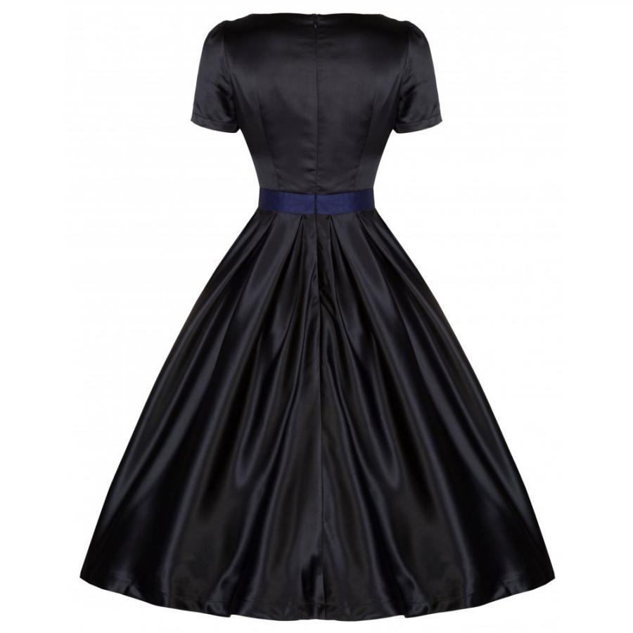 16b849216e6a ... gina-completely-captivating-40s-50s-vintage-tea-party- ...